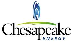 Chesapeake-Energy-Logo.jpeg