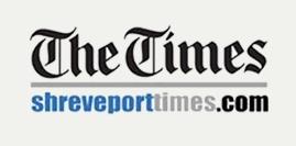 shreveport-times-logo.jpeg.png