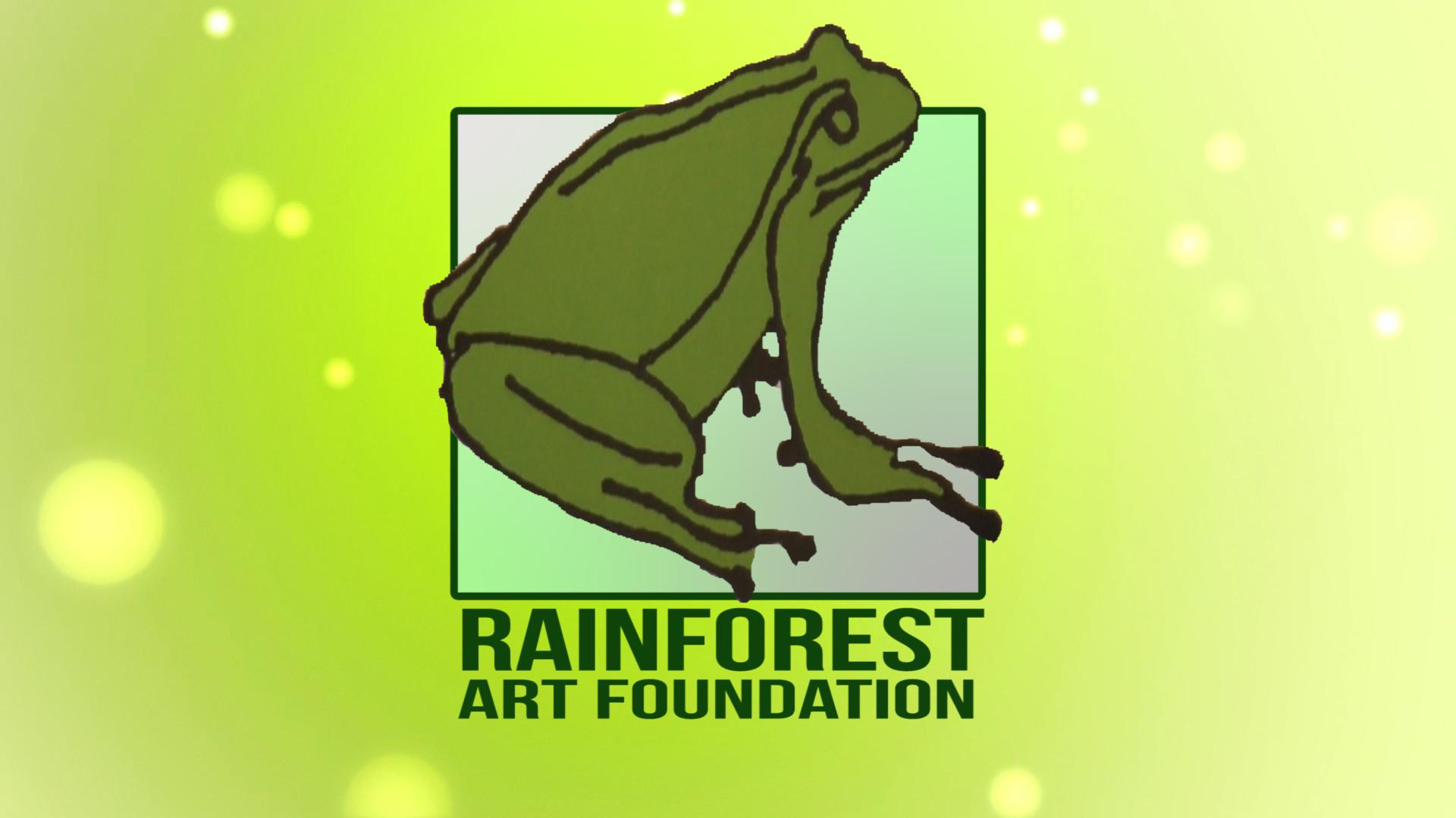 raf_logo.jpg
