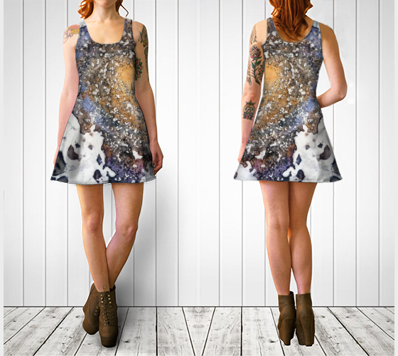 Whirlpool Flare Dress.png