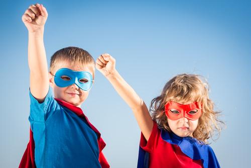 super heros.jpg