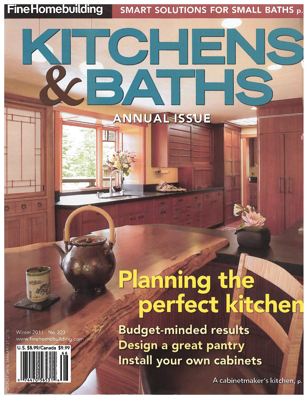 Kitchen+Mag+-+Cover-page-001.jpg