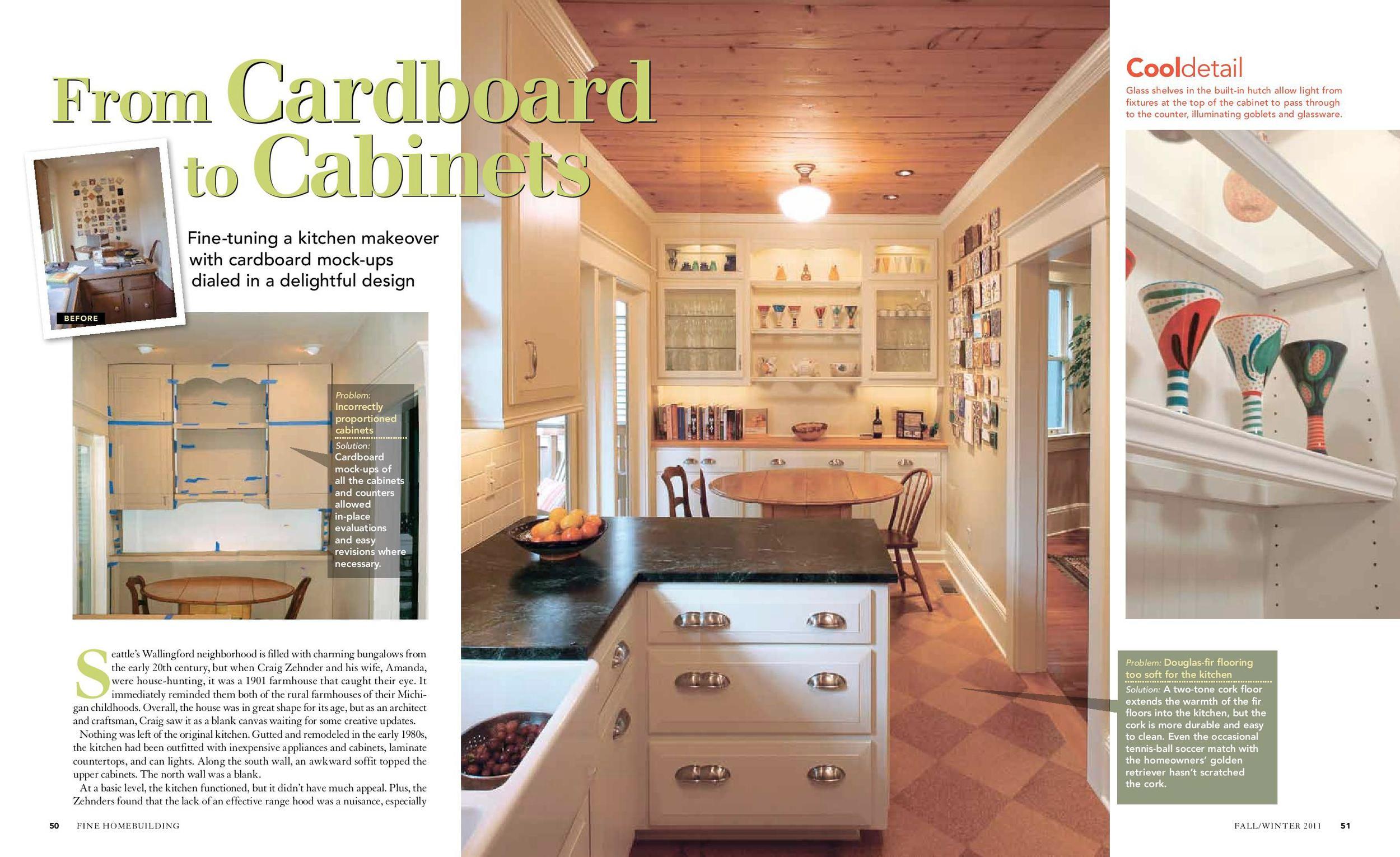 Fine+Homebuilding+Article+-+Final+PDF-page-001.jpg