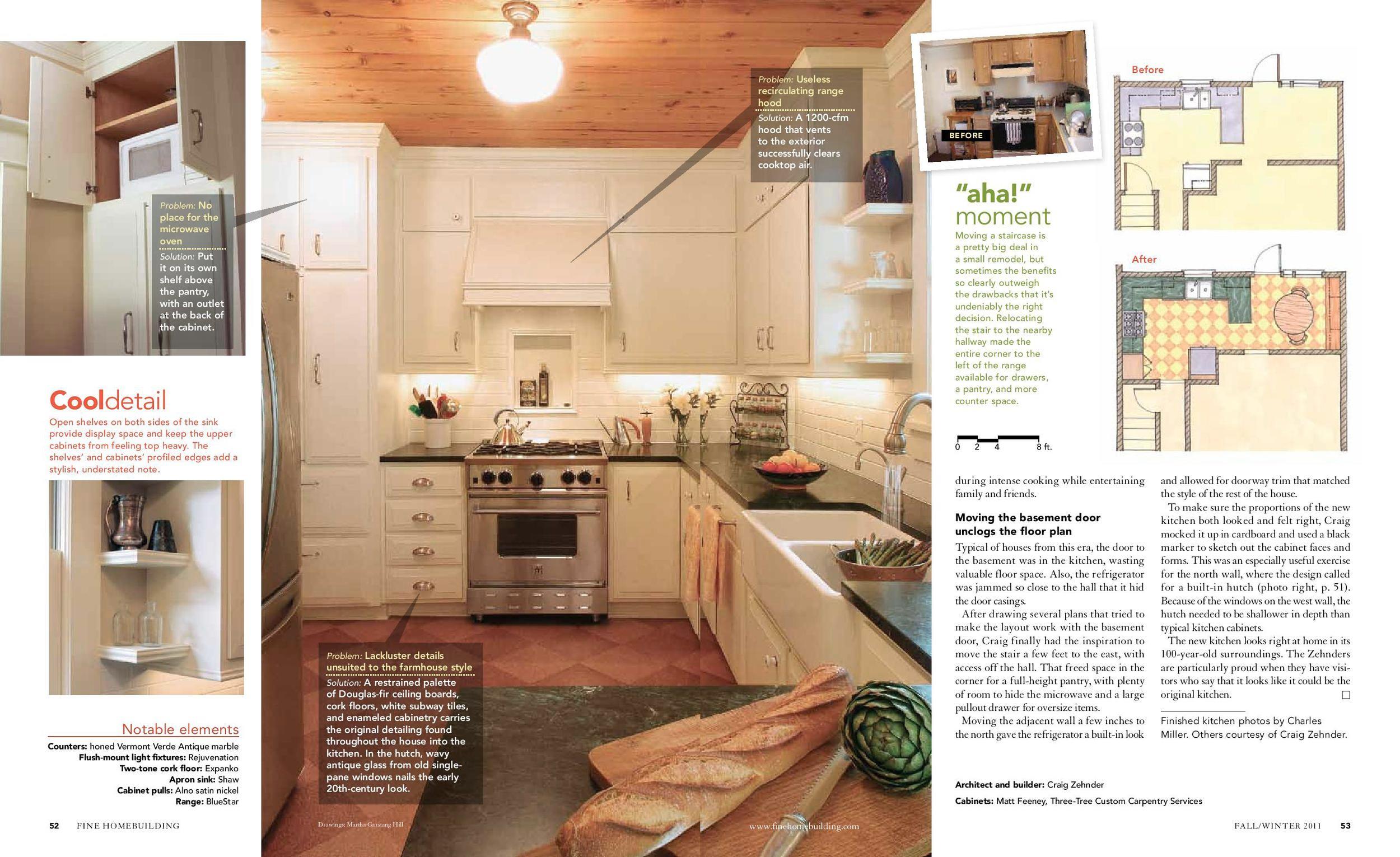 Fine+Homebuilding+Article+-+Final+PDF-page-002.jpg