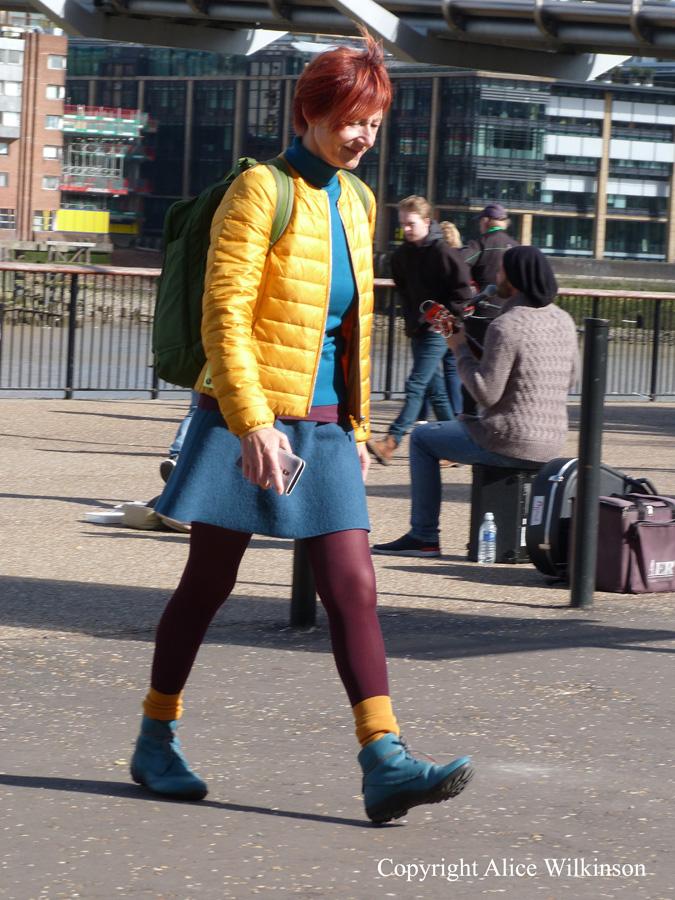dressed girl cropped rerduced.jpg