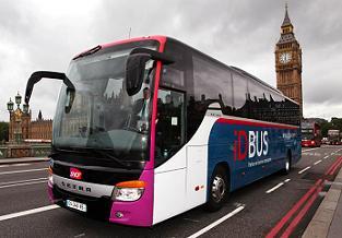 iDBUS-Arrives-in-London