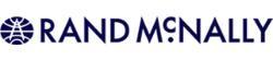 img_RMC_logo_321.jpg