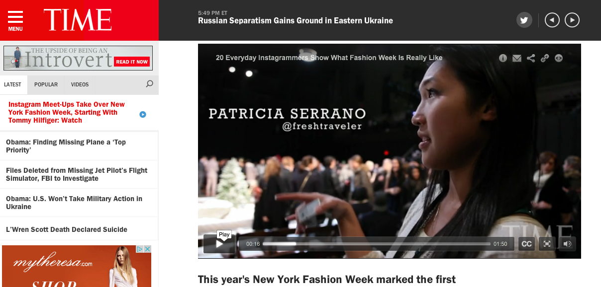 http://time.com/7264/new-york-fashion-week-instameet-at-tommy-hilfiger-video/