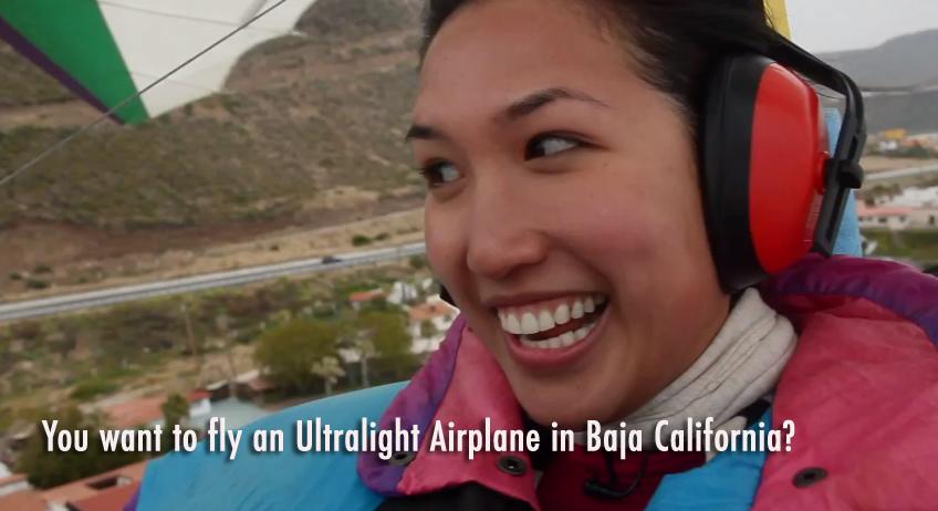 UltralightAirplane.jpg