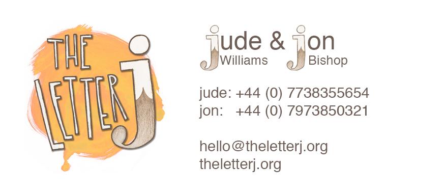 LETTER J BUSINESS CARD.jpg
