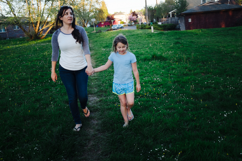 portland-spring-family-064.jpg