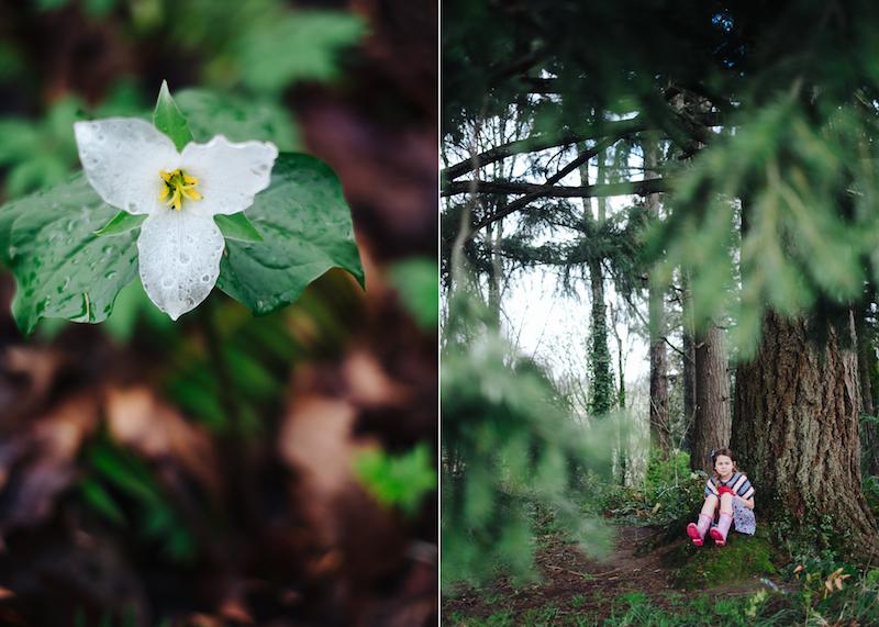 portland-spring-family-068.jpg