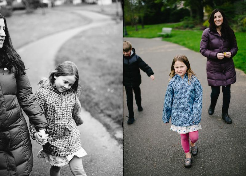 portland-spring-family-074.jpg