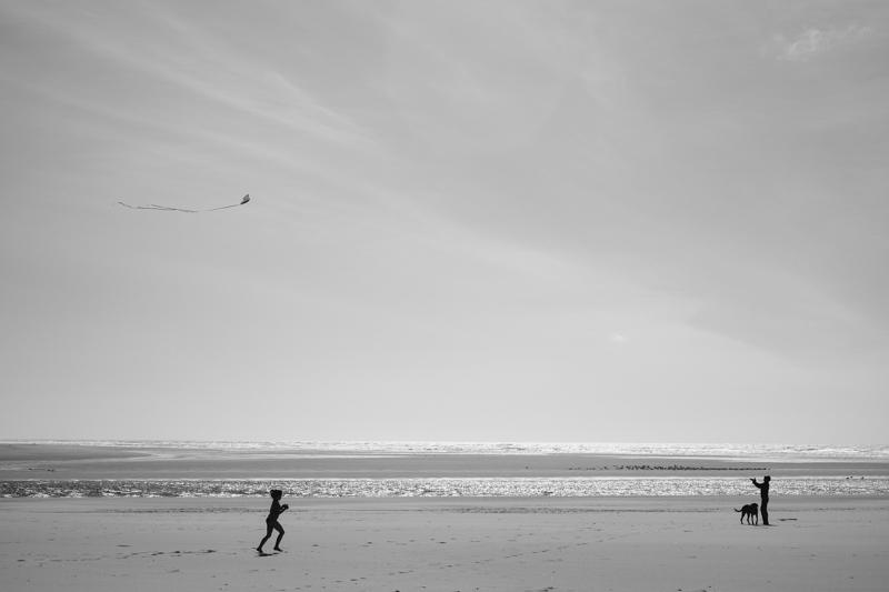 cape-kiwanda-oregon-beach-family-027.jpg