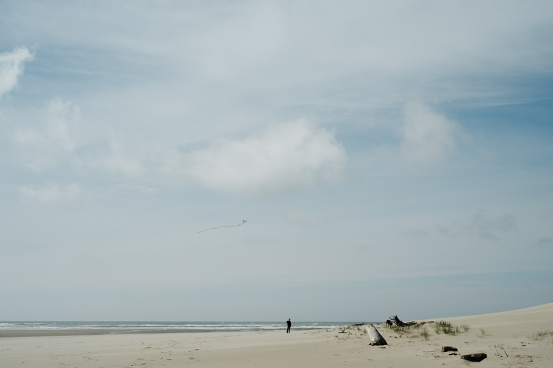 cape-kiwanda-oregon-beach-family-030.jpg