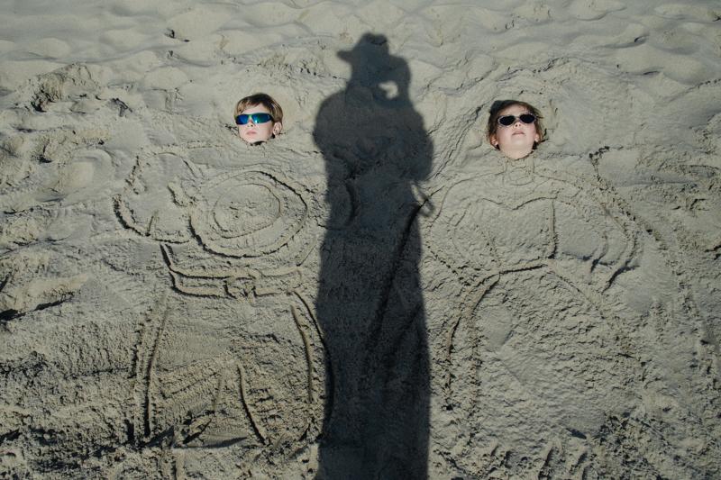 cape-kiwanda-oregon-beach-family-033.jpg