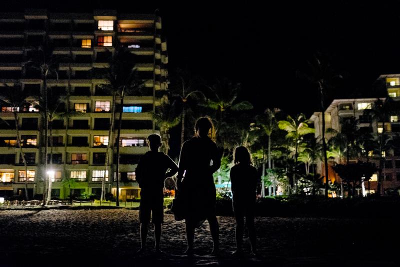 maui-family-fujifilm-072.jpg