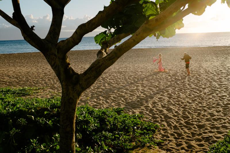 maui-family-fujifilm-135.jpg
