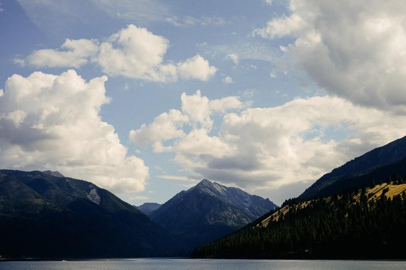 oregon-trail-trip-traveloregon-051ab.jpg