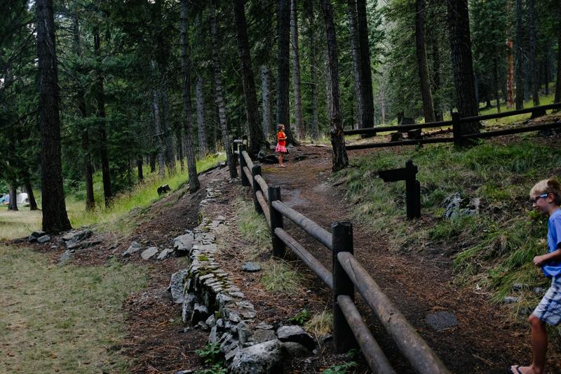 oregon-trail-trip-traveloregon-052.jpg