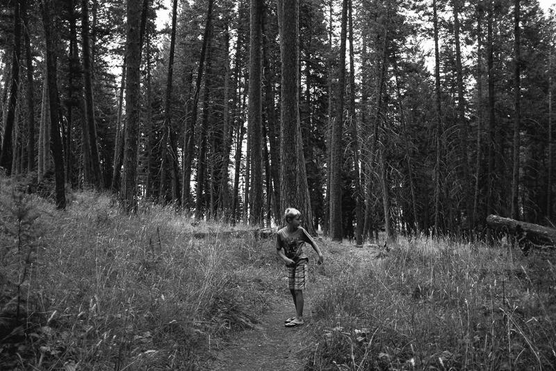 oregon-trail-trip-traveloregon-053.jpg