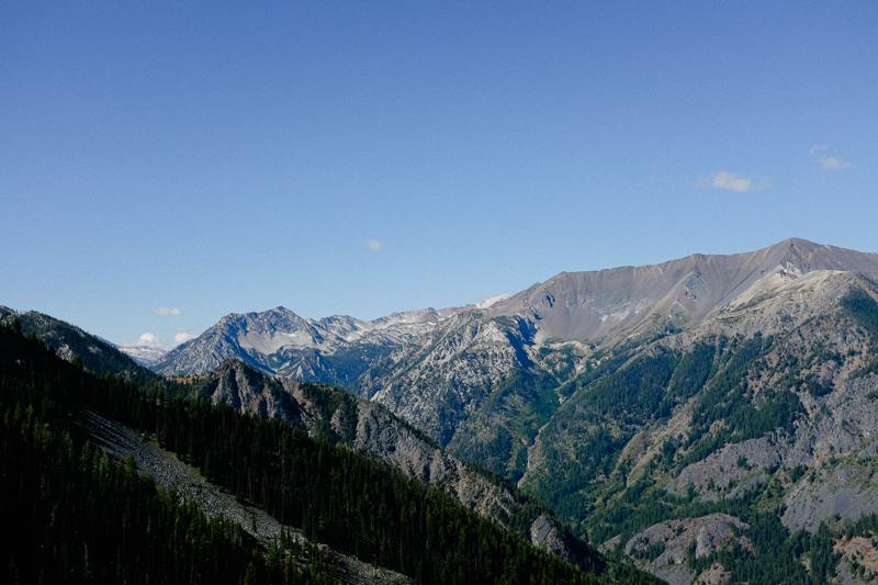 oregon-trail-trip-traveloregon-063.jpg