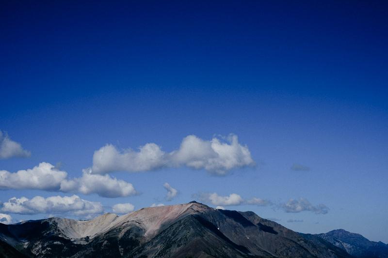 oregon-trail-trip-traveloregon-063b.jpg