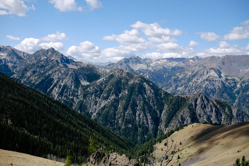 oregon-trail-trip-traveloregon-065a.jpg