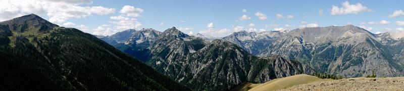 oregon-trail-trip-traveloregon-067.jpg