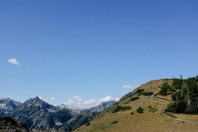 oregon-trail-trip-traveloregon-066.jpg
