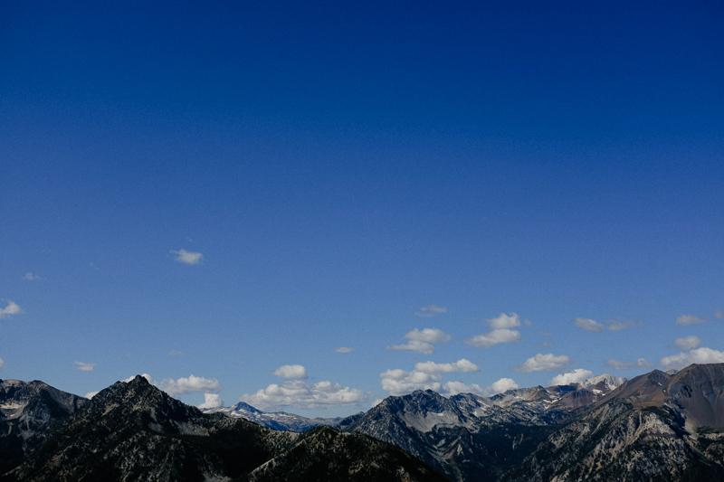 oregon-trail-trip-traveloregon-070.jpg