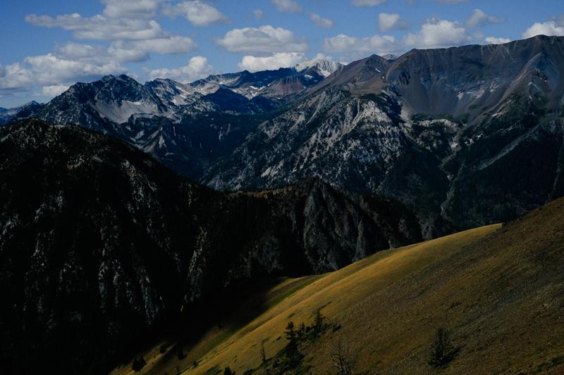 oregon-trail-trip-traveloregon-72a.jpg