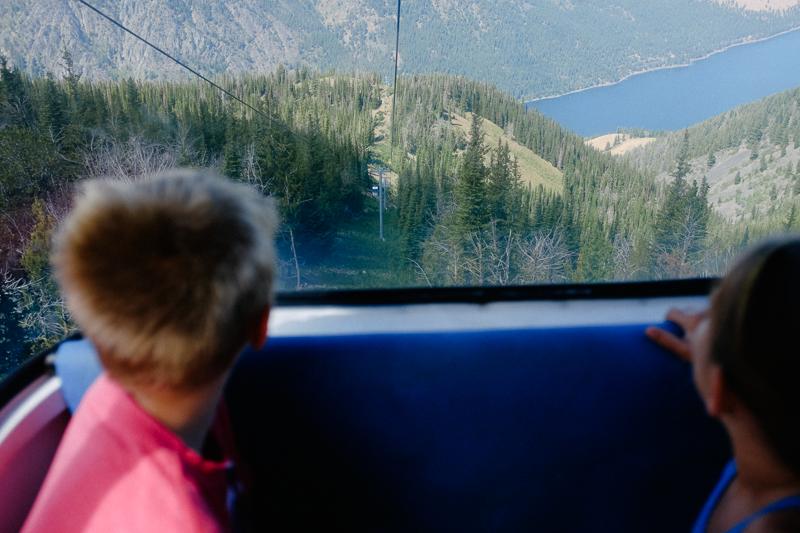 oregon-trail-trip-traveloregon-076.jpg