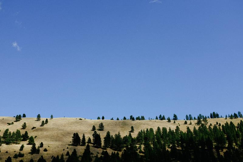 oregon-trail-trip-traveloregon-086.jpg