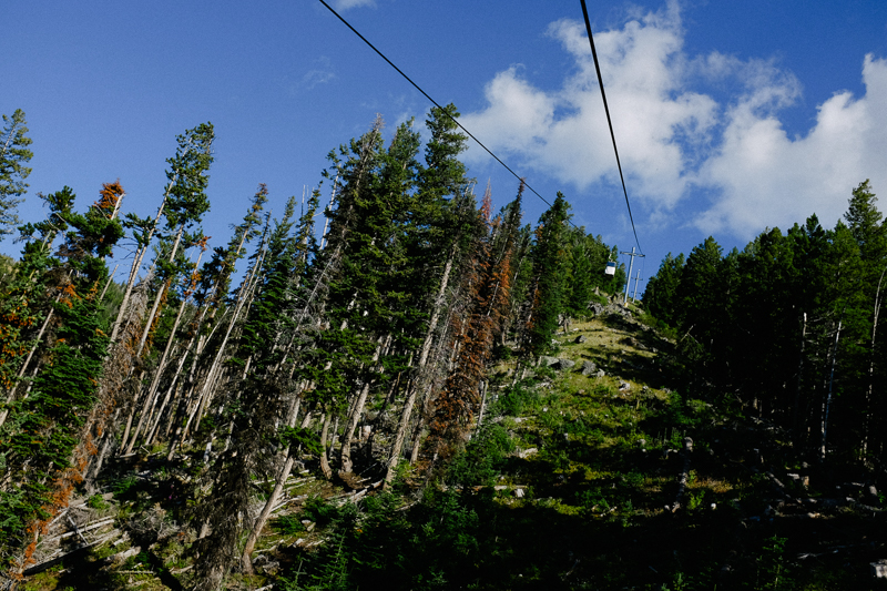 oregon-trail-trip-traveloregon-103.jpg