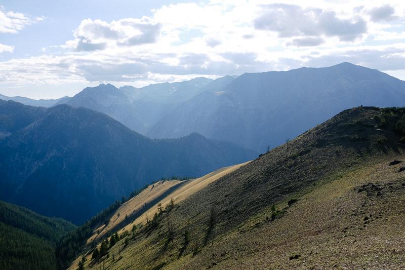 oregon-trail-trip-traveloregon-103a.jpg