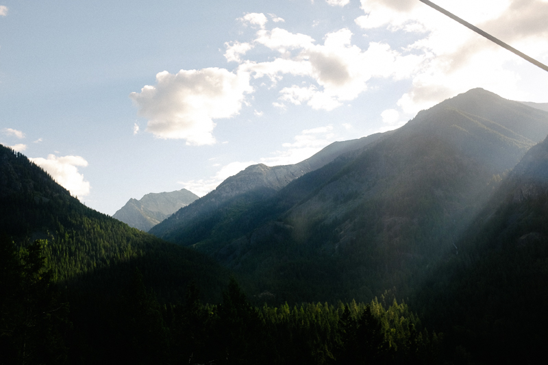 oregon-trail-trip-traveloregon-106.jpg