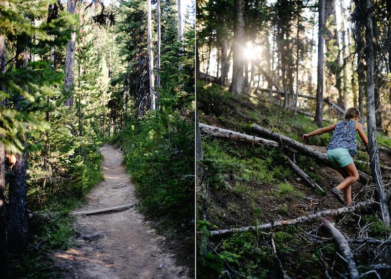 oregon-trail-trip-traveloregon-118a.jpg