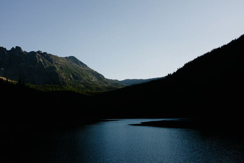 oregon-trail-trip-traveloregon-126.jpg