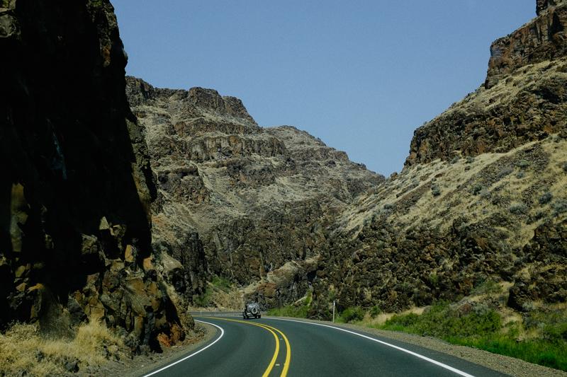 oregon-trail-trip-traveloregon-128.jpg