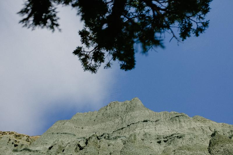 oregon-trail-trip-traveloregon-131.jpg