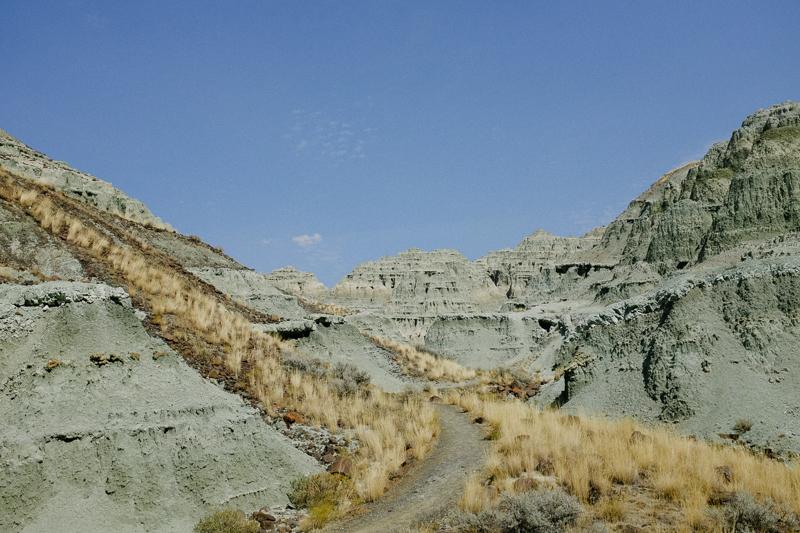 oregon-trail-trip-traveloregon-132.jpg