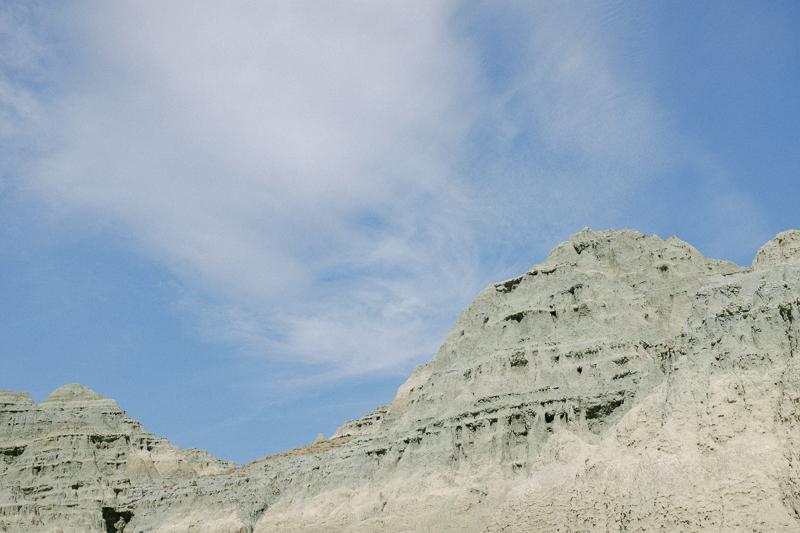 oregon-trail-trip-traveloregon-136.jpg