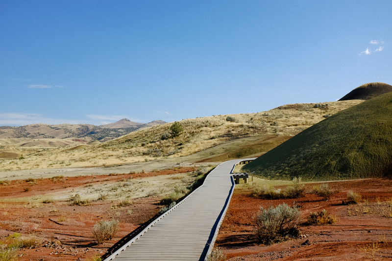 oregon-trail-trip-traveloregon-141.jpg