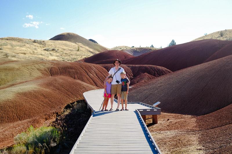 oregon-trail-trip-traveloregon-142.jpg