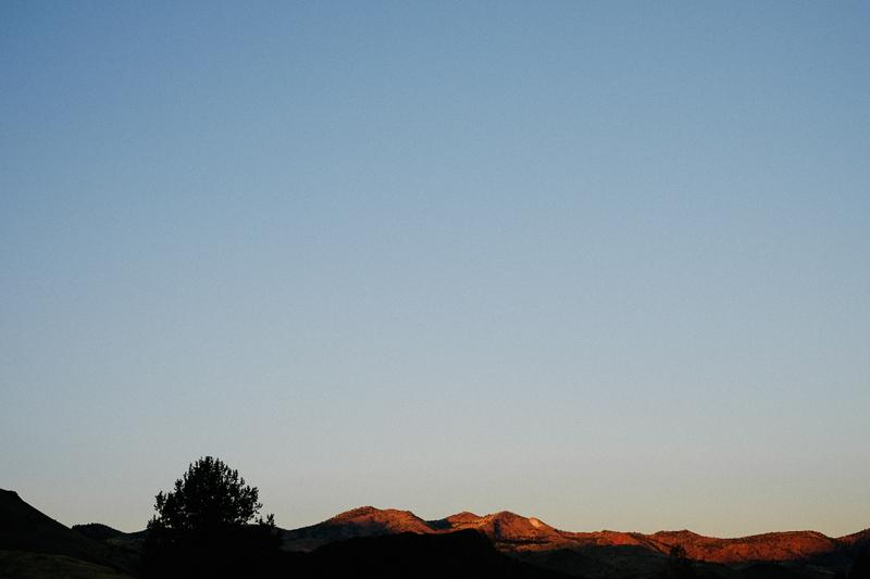 oregon-trail-trip-traveloregon-197.jpg
