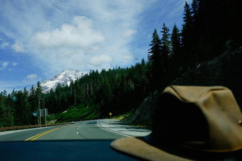 oregon-trail-trip-traveloregon-206.jpg