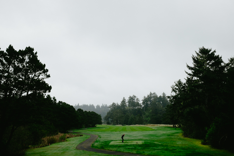 salishan-golf-resort-travel-026.jpg