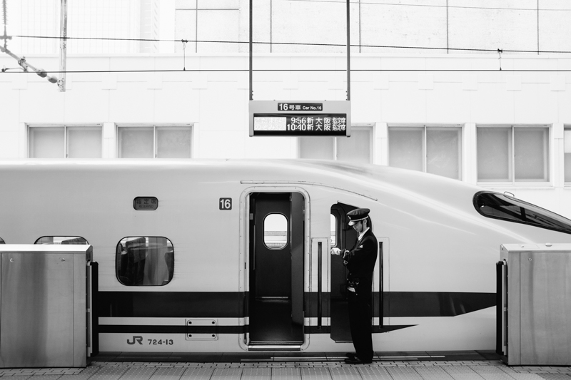 japan-travel-from-oregon-118.jpg