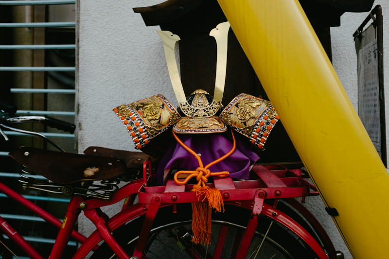 japan-travel-from-oregon-127.jpg